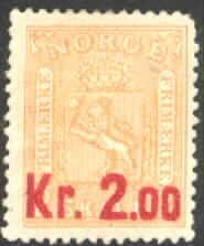 http://www.frimerkehuset.no/fh/lager/16505.jpg