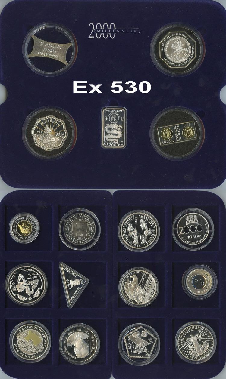 samlingen av tyskland 1990